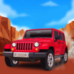 Real Car Driving – 3D Racing Free MOD Unlimited Money