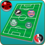 Table football MOD Unlimited Money