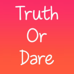 Truth Or Dare MOD Unlimited Money