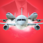 Airline Manager 4 MOD Unlimited Money