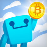 Coin Hunt World MOD Unlimited Money