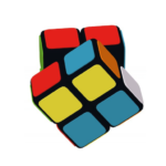 Cube Game 2×2 MOD Unlimited Money