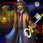 Escape Game Challenge – Mystery Carnival MOD Unlimited Money
