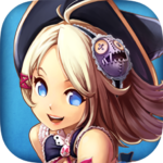 Flyff Legacy – Anime MMORPG – Free MMO Action RPG MOD Unlimited Money
