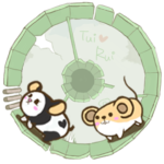 Rolling Mouse – Hamster Clicker MOD Unlimited Money