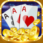 Solitaire Pop – Enjoy Free And Fun Card Game MOD Unlimited Money