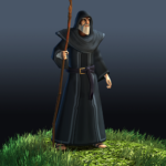 Witches Wizards MOD Unlimited Money