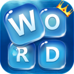 Word Search 2021Lucky Quest MOD Unlimited Money