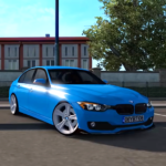 Car Parking Game 3D 2021 New Free Car Game MOD Unlimited Money