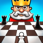 Chess Universe – Play free chess online offline MOD Unlimited Money