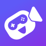 Chirrup Play Games on Video Call MOD Unlimited Money