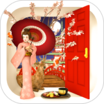Escape Game Kyoto in Japan MOD Unlimited Money