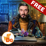 Hidden Object Labyrinths of World 9 Free to Play MOD Unlimited Money
