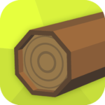 Idle Forest Tycoon MOD Unlimited Money