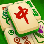 Mahjong Solitaire – Master MOD Unlimited Money