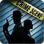 Murder Mystery – Detective Investigation Story MOD Unlimited Money