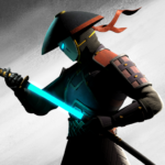 Shadow Fight 3 – RPG fighting game MOD Unlimited Money