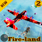 Special OPS Fire Survival Battleground FPS Free MOD Unlimited Money