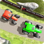 Tractor Racing Simulator Free Racing Game 2020 MOD Unlimited Money