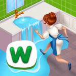 Word Bakers Words Search – New Crossword Puzzle MOD Unlimited Money