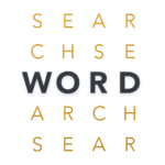 WordFind – Word Search Game MOD Unlimited Money