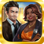 Criminal Case The Conspiracy MOD Unlimited Money