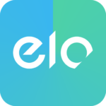 elo – play together MOD Unlimited Money
