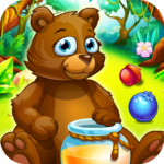 Forest Rescue 2 Friends United MOD Unlimited Money