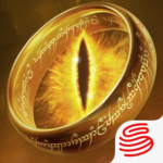 The Lord of the Rings War MOD Unlimited Money