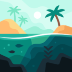 Tides A Fishing Game MOD Unlimited Money