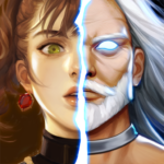 Along with the Gods Knights of the Dawn MOD Unlimited Money