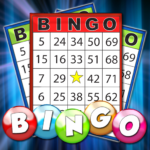 Bingo Cards Game Vegas and Casino Feel MOD Unlimited Money