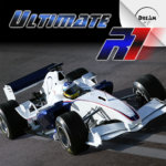 Ultimate R1 MOD Unlimited Money
